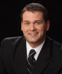 Matthew S. King, CCIM - Owner / Founder Green Bridge Real Estate