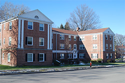 Coventry House Apartments, 1500 & 1502 Coventry Road, East Cleveland, Ohio 44118