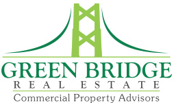 Green Bridge Real Estate - Commercial Property Advisors